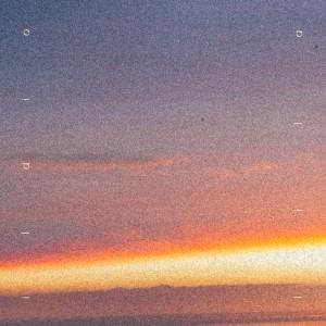 ildio-lila-single.jpg