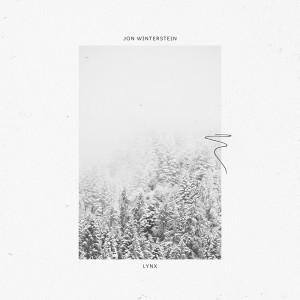 jon-winterstein-lynx.jpg
