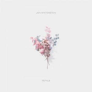 jon-winterstein-petals-artwork.jpg