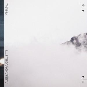 alessandra-celletti-minimal-album-cover.jpg